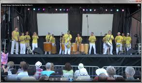 frame from my concert samba ottawa tulip festival international friendship stage major s hill park 21 may 2016