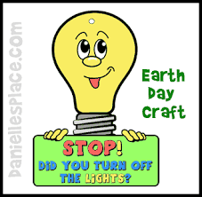 electricity clipart saving energy pencil and in color  electricity clipart saving energy 10