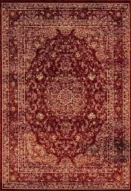 burdy and grey area rugs traditional new rug oriental carpet burdy and grey area rugs
