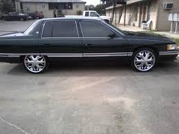 2005 Cadillac Deville Dts for Sale Lovely Cadillac Deville ...