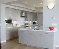 is it a good idea to paint kitchen cabinets