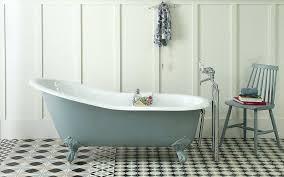 decoration stand alone bath tub popular cadet freestanding american standard regarding 6 from stand alone