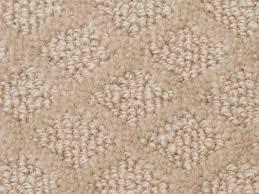 Carpet Perfect Diamond Carpet Ideas Diamond Carpet Cleaning