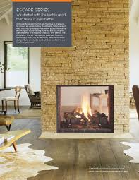 best 25 see through fireplace ideas on double sided fireplace double fireplace and two sided fireplace