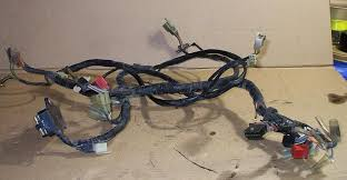 wiring a 1981 honda gl1100 wiring diagram article review