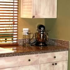 paint your old kitchen cabinets for a fresh look paint