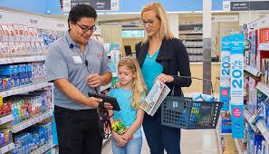 Walgreens Pilot Brings Together New Approaches Mmr Mass Market