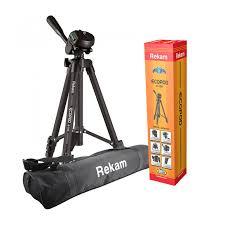 Купить <b>Штатив Rekam ECOPOD E-106</b> - в фотомагазине Pixel24 ...