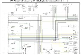 2004 nissan sentra fuse box diagram davejenkins club 2004 nissan sentra fuse block 2004 nissan sentra fuse box layout circuit diagram maker wiring for problem large size of thumb