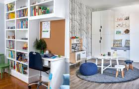 6 Trendy Ideas for Kids Rooms (That Kids Will Actually Like ...