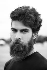 338 best images about Hairstyle Beard on Pinterest