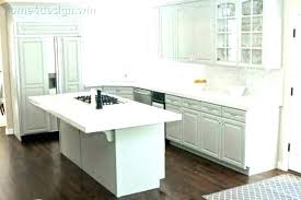 dark quartz countertops white white kitchen with dark grey quartz countertops