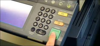 electronic fax free how to send and receive faxes online without a fax machine or phone line