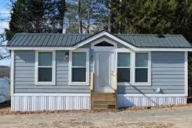 tiny house vacations. East Coast Tiny House Rentals Vacations
