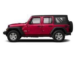 2018 jeep wrangler wrangler unlimited sport 4x4 in san antonio tx ancira auto group
