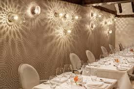 lighting for restaurant. hengistrestaurantwalllightsoculuxlighting lighting for restaurant
