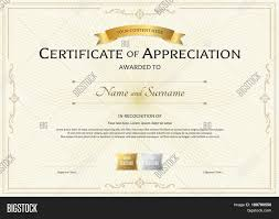 Certificate Of Appreciation Words Certificate Of Appreciation Besikeighty24co 19