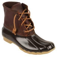 women s r core duck boots