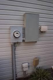 200 amp service wiring diagram 200 image wiring 200 amp service wiring 200 wiring diagrams car on 200 amp service wiring diagram