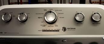 maytag bravos mvwx655dw. Interesting Maytag Simple Dial Controls Help Cut Down On Confusion For Maytag Bravos Mvwx655dw T