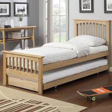 awesome bedrooms designs with kids trundle bed ikea beautiful bedrooms look using rectangular brown wooden bedroom stunning ikea beds