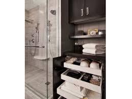 bathroom furniture ideas. Collect This Idea Bath-pullouts Bathroom Furniture Ideas