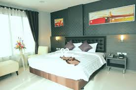 Feng Shui Schlafzimmer Lampen Luxus Feng Shui Wohnen Von Feng Shui
