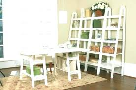 organizing a small office. Small Desk Space Organizing Ideas Office Design Home Intended For Furniture Around Me A N