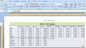 Downloadable Excel Spreadsheets Excel Spreadsheet Templates Examples Download Ms Melo In Tandem