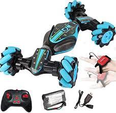 2000 - ₹5000 - Motor <b>Vehicles</b> / Radio & <b>Remote Control</b>: Toys ...