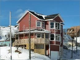 Home Plans  amp  Design   NEWFOUNDLAND HOUSE PLANSGovernment House  Newfoundland and Labrador    Wikipedia  the