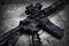 madland camo in mad black sniper grey smith s grey