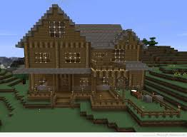 Sweet Minecraft House Designs Free Minecraft House Cliparts Download Free Clip Art Free