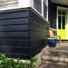 exterior house painting ideasThe 25 best Dulux exterior paint ideas on Pinterest