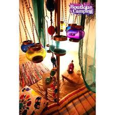 tea light chandelier bell tent tea light chandelier coloured tea light chandelier blank frame s from tea light chandelier