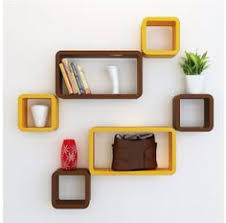 Small Picture Buy home decor products online only at Craftnshop were you get the