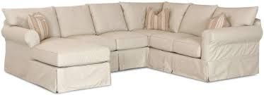 cool couch cover ideas. Cool Couch Cover Ideas. Ashley Furniture Sofa Covers For AndThis Is Rationale So Ideas U