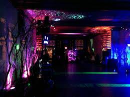 halloween party lighting. Halloween Party Lights (13) Lighting