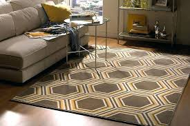customized area rugs custom rug from carpet