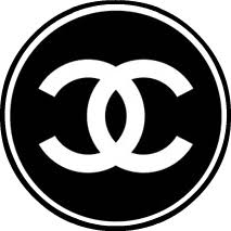 Pin by Khudeja Raheemi on chanel | Pinterest | Chanel, Coco chanel ...