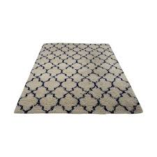 Beautiful Raymour And Flanigan Raymour And Flanigan Emmerson Area Rug On Sale ...