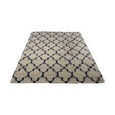 raymour and flanigan raymour and flanigan emmerson area rug on