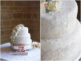 rachel and andrew's rustic barn wedding by natalie j weddings Wedding Food Northamptonshire barn wedding at dodford manor in northamptonshire wedding cake Wedding Food Menu