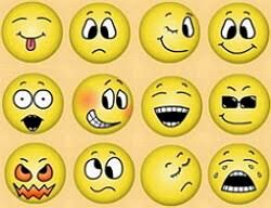 Характер личности черты особенности типы характера Характер личности
