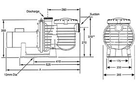 us motors wiring diagram t frame hp us motors wiring 3 phase 2 hp pool pump motor 3 image about wiring diagram