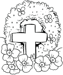 Wreath Coloring Pages Remembrance Day Remembrance Day Flower Wreath