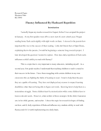 how to start off introduction in essays writing the essay intro and conclusion kathy