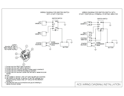 harbor breeze ceiling fan 4 wire switch wiring photo 11 diagram to and