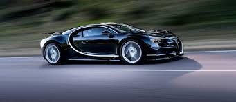2018 bugatti chiron price. perfect bugatti bugatti chiron chiron  for 2018 bugatti chiron price