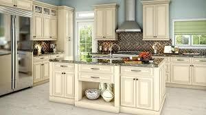 off white glazed kitchen cabinets kitchen cabinets pleasing antique white off white kitchen cabinets gray glazed